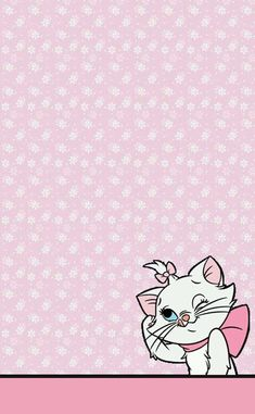 48 Ideas For Wallpaper Iphone Girly Breakfast Computer Wallpaper, Disney Wallpaper, Mobile Wallpaper, Wallpaper Backgrounds, Iphone Wallpaper, Gothic Wallpaper, Trendy Wallpaper, Cute Wallpapers, Disney Love