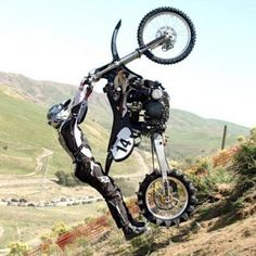 Hill Climb - oh this is going to hurt