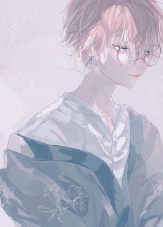 May 2020 - Read 🌼apariencia (masculino)🌼 from the story ▪︎zodiaco▪︎ [BNHA] by (Belu) with reads. Anime Boys, Cool Anime Guys, Handsome Anime Guys, Cute Anime Boy, Anime Angel, Dark Anime, Fanarts Anime, Anime Characters, Cute Anime Character