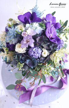 Die 157 Besten Bilder Von Blumen Boyfriends Bridal Bouquets Und