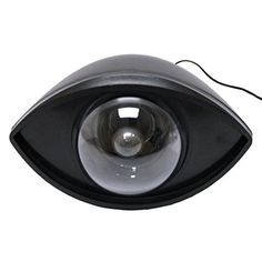 Creative Motion Plasma Eye Lighting at Your Finger Tips C... https://www.amazon.com/dp/B0002V4XYQ/ref=cm_sw_r_pi_dp_x_fedbybWSMSBQD