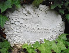 Outdoor Garden Decoration Ideas