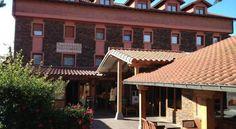 Hosteria San Emeterio - #Hotel - EUR 74 - #Hotels #Spanien #Isla http://www.justigo.lu/hotels/spain/isla/hosteria-san-emeterio_22503.html
