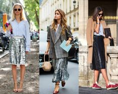 Let's Style: Truques de 'Street Style' que nunca passam de moda! #Let's #Style: #Truques de #Street #Style que #nunca #passam de #moda | #LetStyle #StreetStyle #peças #perfeitas #roupa #TrendyNotes #street #style #truques #moda #brilho #glitter