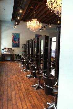 justin paul salon | Justin Paul Salon & Spa