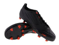 Adidas F50 AdiZero TRX FG Leather, Voetbalschoenen, Soccertrends Trx, Cleats, Football, Adidas, Game, Sports, Leather, Fashion, Cleats Shoes