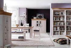 4951 Best Flurregal Klassisch Images Home Decor Decor
