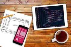 Come analizzare un sito web?