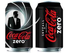 Google Image Result for http://images.freshnessmag.com/wp-content/uploads//2012/08/coca-cola-limited-edition-james-bond-series-01.jpg