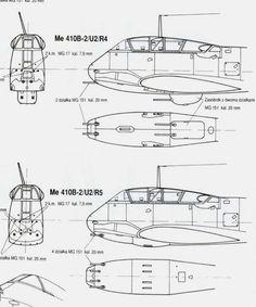 Luftwaffe, World War Ii, Planes, Aircraft, Hornet, World War Two, Airplanes, Aviation, Air Force