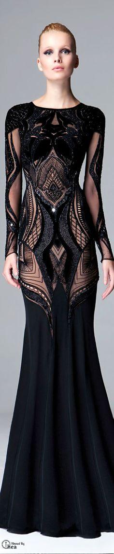Zuhair Murad ~ FW 20 homecoming dresses short,homecoming dress short