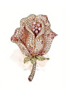 Image detail for -pink_diamond_necklace_&_rings.jpg