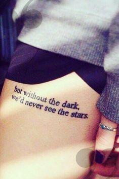 """The most beautiful sayings tattoos - THESE lines go under the .- Die schönsten Sprüche-Tattoos – DIESE Zeilen gehen unter die Haut >>> >>""""> Tattoo sayings: lines that go under the skin - Tattoos For Women Small Meaningful, Simple Tattoos For Women, Wrist Tattoos For Women, Tattoos For Kids, Tattoo Designs For Women, Tattoo Simple, Haut Tattoo, 1 Tattoo, Tattoo Fonts"""