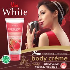 White Bodies, Glowing Skin, Whitening, Your Skin, Peach, Personal Care, Skin Care, Filter, Tropical