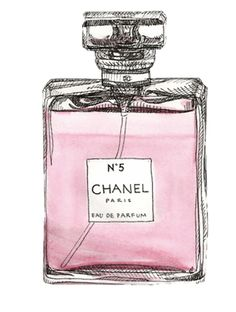Chanel.png (319×422)