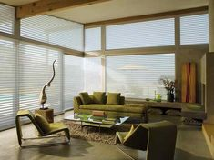 Hunter Douglas Nantucket Window Shadings,http://www.bpipkadesignstx.com/products/HunterDouglasWindowFashions/HunterDouglasSheers