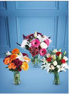 Specially Selected Gift Bouquet #AldiWishList