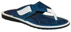 men flip flops - Google Search