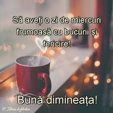 Imagini pentru buna dimineata miercuri Good Day, Good Morning, Cool Pictures, Quotes, Youtube, Nice Picture, Gifs, Google, Hapy Day