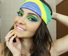 @olho_moda