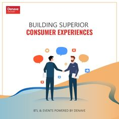 Want to create an immersive consumer experience? Marketing Channel, Sales And Marketing, Digital Marketing, Strategic Goals, Sales Process, Sales People, Increase Sales, Employee Engagement, Decision Making