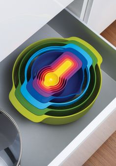 14 best Awesome Household Items images on Pinterest   Cooking ...