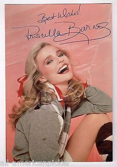 Priscilla Barnes Priscilla Barnes Pinterest