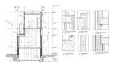 The Offset,Courtesy of Ja Studio + ARTA Design and Build