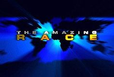 The Amazing Race Season 9 (2006) -- United States, Brazil, Russia, Germany, Sicily, Italy, Greece, Oman, Australia, Thailand, Japan, United States TOTAL MILES: 59,000