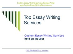 Essay writing rubric for elementary student Dissertation Writing Services, Essay Writing Help, Persuasive Essays, Argumentative Essay, Writing Lab, Narrative Essay, Homework Quotes, Essay Words, Writing A Thesis Statement