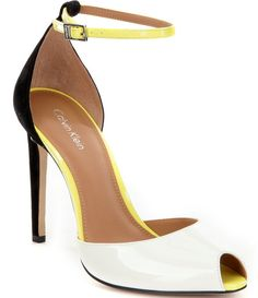 3d8bcdab0ef 589 Best Shoe Frenzy images in 2019