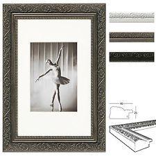 ber ideen zu collage bilderrahmen auf pinterest collage rahmen rahmen und holzw nde. Black Bedroom Furniture Sets. Home Design Ideas