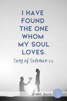 I have found the one whom my soul loves. #marriage #restoration #marriagestruggles Fierce Marriage, Godly Marriage, Marriage Relationship, Marriage Advice, Love And Marriage, Sister Poems, Sister Quotes, Daughter Quotes, Mother Quotes