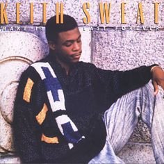 Found How Deep Is Your Love by Keith Sweat with Shazam, have a listen: http://www.shazam.com/discover/track/300770