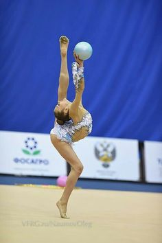 Alexandra Soldatova (Russia)...