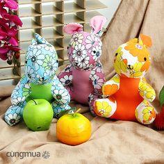 Cungmua - so lovely
