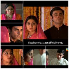 DASTAAN   LIVE STREAMING   www.facebook.com/dastaanofficialhumtv   PAKISTANI DRAMA   DRAMAS ONLINE   Hum TV Dramas   Hum Tv Pakistani Dramas   Hum TV Official   FAWAD KHAN   HASAN and BANO   PAKISTANI   HUM LIVE TV   Hum Dramas Picture and Video Gallery   Hum TV Video Archive   Hum TV Online For More visit our website www.hum.tv