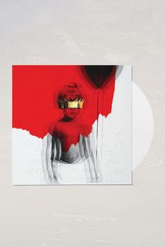 Rihanna - Anti 2XLP