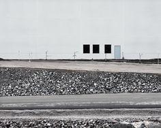 Selected works by Patrik Lindell