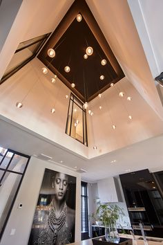 Studio Marco van Veldhuizen streeft ernaar ruimtelijke wensen te vervullen...
