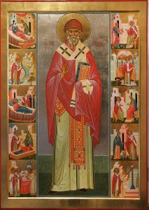 Saints who destroyed religious images Religious Images, Religious Icons, Religious Art, Byzantine Icons, Byzantine Art, Faith Of Our Fathers, Greek Icons, Roman Church, Religious Paintings