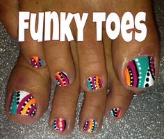 Nail Art NAIL ART nail art #nailart