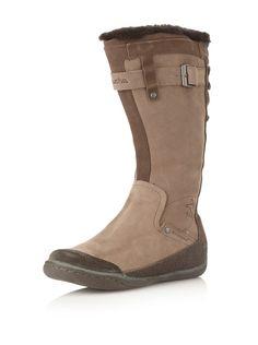 Cushe Women's Manuka Fawn Waterproof Boot, http://www.myhabit.com/redirect/ref=qd_sw_dp_pi_li?url=http%3A%2F%2Fwww.myhabit.com%2F%3F%23page%3Dd%26dept%3Dwomen%26sale%3DAJ84M5GA3VFYO%26asin%3DB005BR2E4C%26cAsin%3DB004F614AK