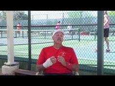 Phoenix Orthopedic Surgeon Helps Pickleball Player Get Back on the Court - http://pickleballdaily.net/phoenix-orthopedic-surgeon-helps-pickleball-player-get-back-on-the-court/