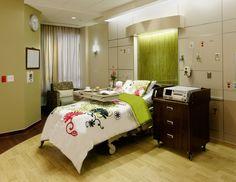 feng shui interior design - 1000+ images about Feng Shui Healthcare on Pinterest Hospital ...