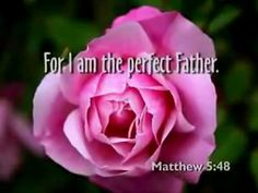 God's Love letter for you.(worth watching) Praise the Lord--I received His letter personally in Letter To Yourself, Christian Songs, We Are The World, Praise And Worship, Praise God, Inspirational Videos, Sound Of Music, Jesus Loves, Love Letters