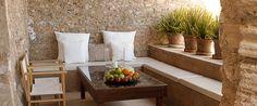 Cases de Son Barbassa, Romantik Hotel & Restaurant, Finca, Agroturismo, Mallorca
