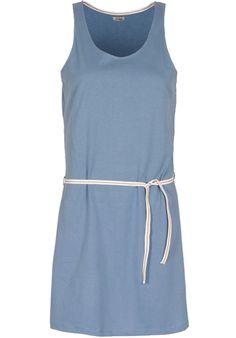 Forvert Kaethe - titus-shop.com  #Dress #FemaleClothing #titus #titusskateshop