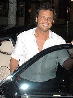 2010 at hotel