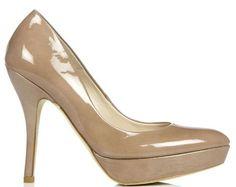 lk bennett andie shoes